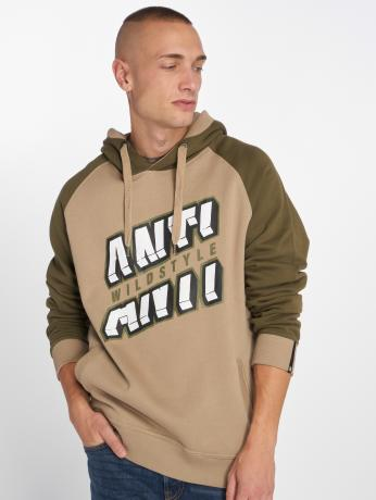 dangerous-dngrs-manner-hoody-anti-in-olive