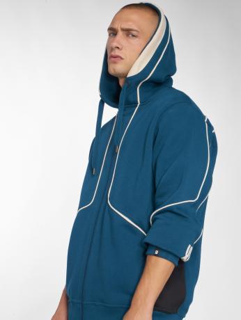 dangerous-dngrs-manner-zip-hoodie-thron-in-blau