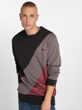 dangerous-dngrs-manner-pullover-vela-in-schwarz