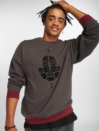 just-rhyse-manner-pullover-colquiri-in-grau