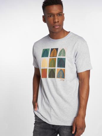 just-rhyse-manner-t-shirt-rhyser-in-grau