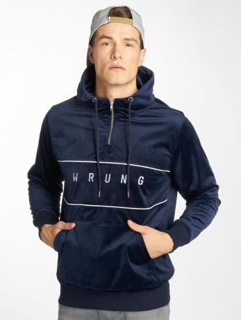 wrung-division-manner-hoody-peach-half-in-blau