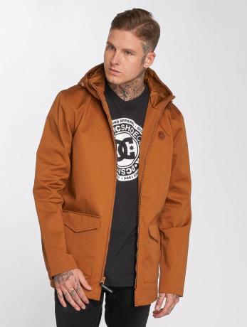 dc-manner-ubergangsjacke-exford-2-in-braun