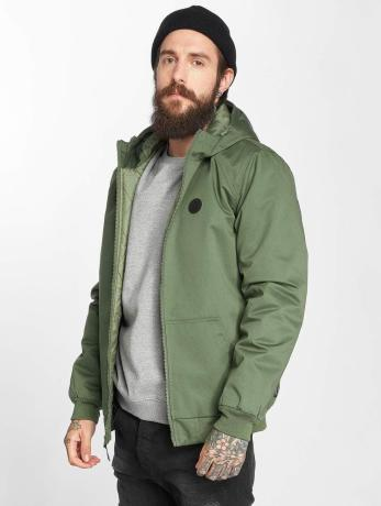 dc-manner-ubergangsjacke-ellis-padded-in-olive