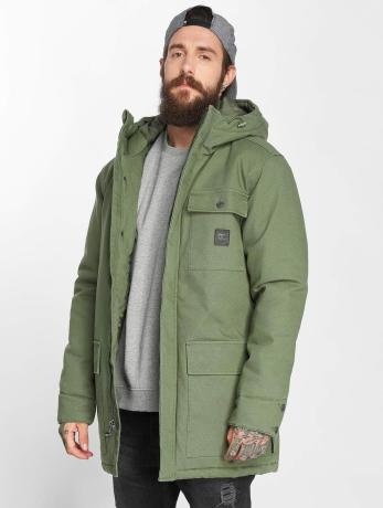 dc-manner-winterjacke-canongate-2-in-olive