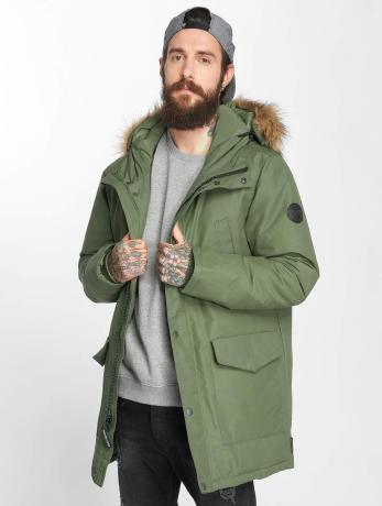 dc-manner-winterjacke-bamburgh-2-in-olive