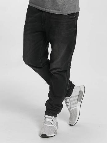 reell-jeans-manner-jogginghose-jogger-in-schwarz