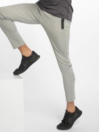 def-sports-manner-jogger-pants-sinue-in-grau