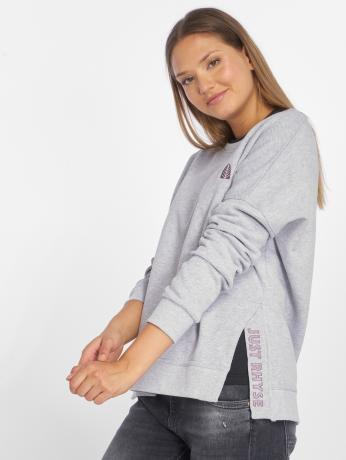 just-rhyse-frauen-pullover-warisata-in-grau