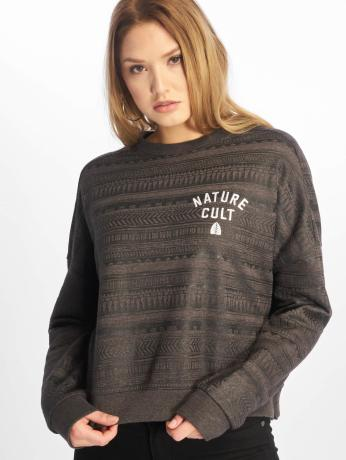 just-rhyse-frauen-pullover-mocomoco-in-schwarz