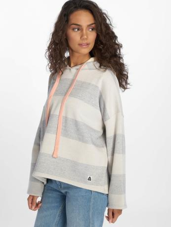 just-rhyse-frauen-hoody-kusima-in-bunt
