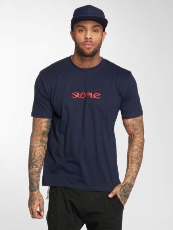 staple-pigeon-manner-t-shirt-pigeon-in-blau