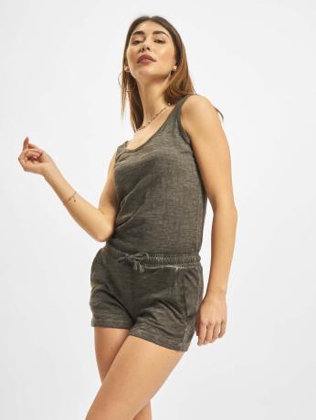 urban-classics-frauen-jumpsuit-cold-dye-in-grau