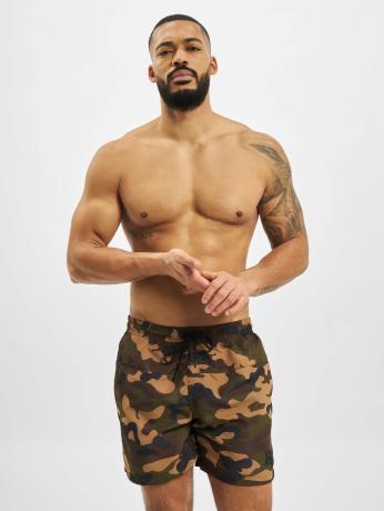 urban-classics-manner-badeshorts-camo-swim-in-camouflage