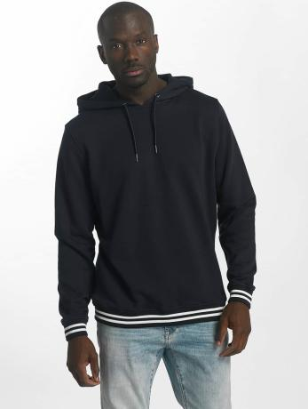 urban-classics-manner-hoody-college-in-blau