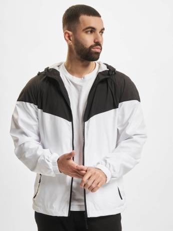 urban-classics-manner-ubergangsjacke-2-tone-tech-in-wei-