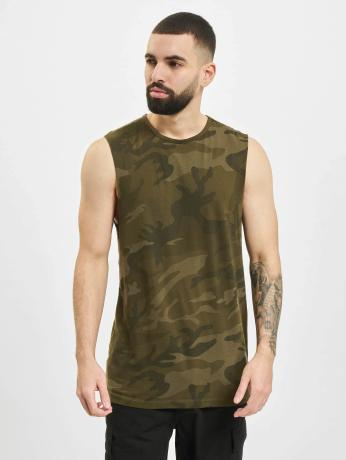 urban-classics-manner-tank-tops-camo-in-camouflage