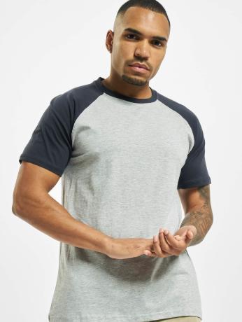 urban-classics-manner-t-shirt-raglan-contrast-in-grau