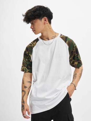 urban-classics-manner-t-shirt-raglan-contrast-in-wei-