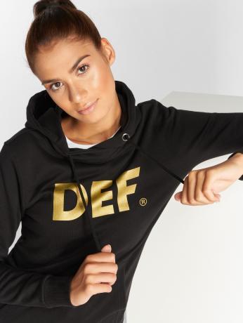 def-frauen-sport-hoody-mauna-in-schwarz