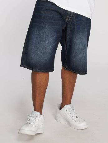 pelle-pelle-manner-shorts-buster-in-blau