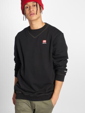 ecko-unltd-manner-pullover-westchester-crewneck-in-schwarz