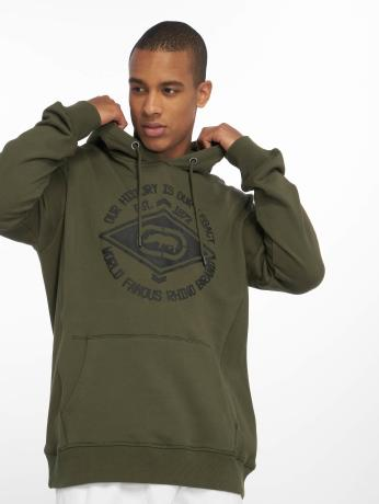 ecko-unltd-manner-hoody-inglewood-in-olive