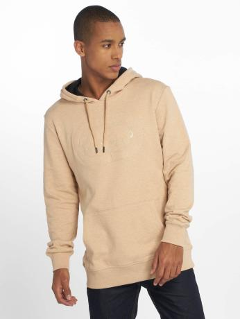 ecko-unltd-manner-pullover-de-wolfe-in-beige