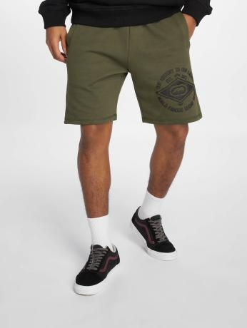 ecko-unltd-manner-shorts-inglewood-in-olive