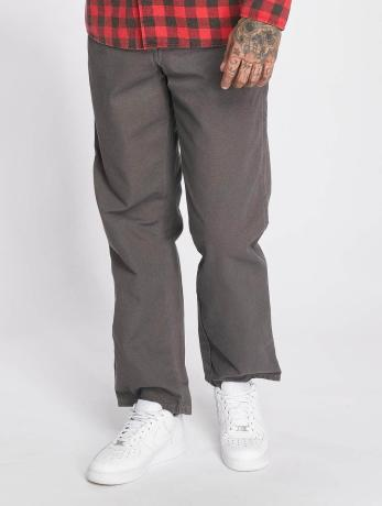 dickies-manner-loose-fit-jeans-relaxed-in-grau