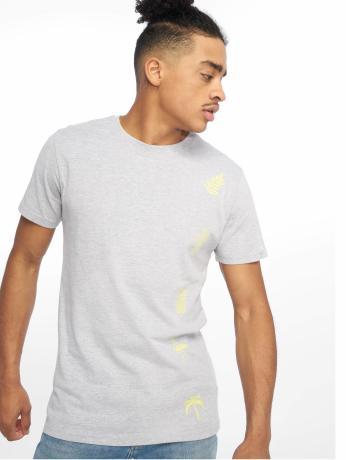 just-rhyse-manner-t-shirt-pomata-in-grau