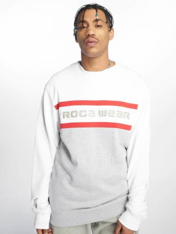 rocawear-manner-pullover-stripes-in-grau