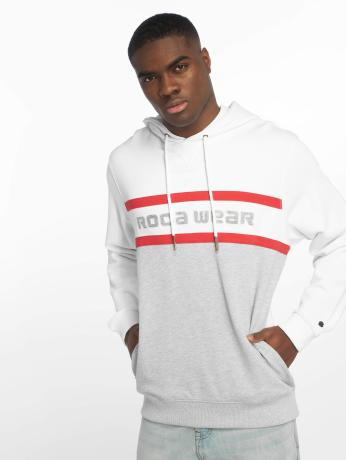 rocawear-manner-hoody-dam-in-grau