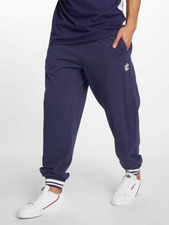 rocawear-manner-jogginghose-block-in-blau