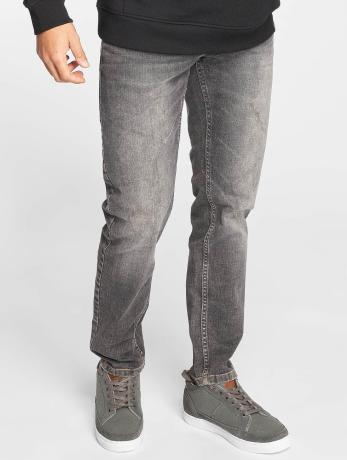 dickies-manner-straight-fit-jeans-north-carolina-in-grau