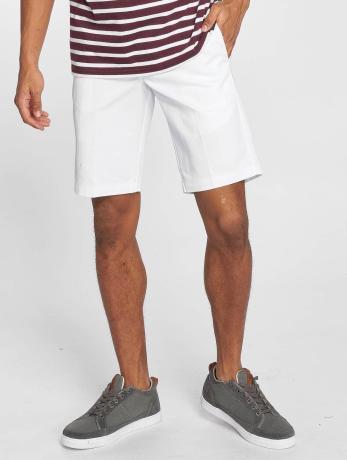 dickies-manner-shorts-slim-straight-work-in-wei-