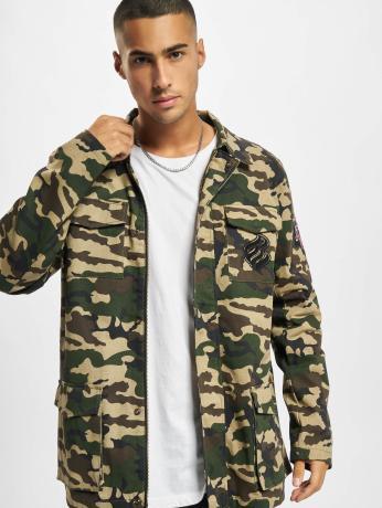 rocawear-manner-ubergangsjacke-camo-in-camouflage
