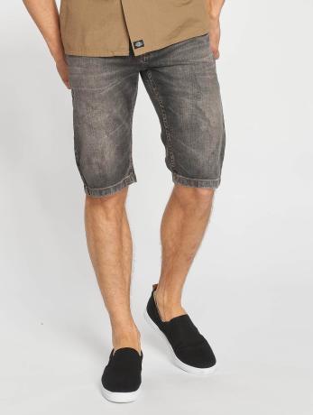 dickies-manner-shorts-michigan-in-grau