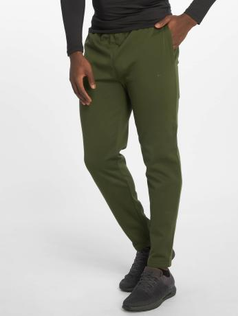 def-sports-manner-jogger-pants-rof-in-olive