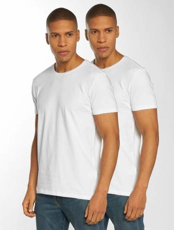 levis-dobotex-manner-t-shirt-2-pack-200-sf-in-wei-