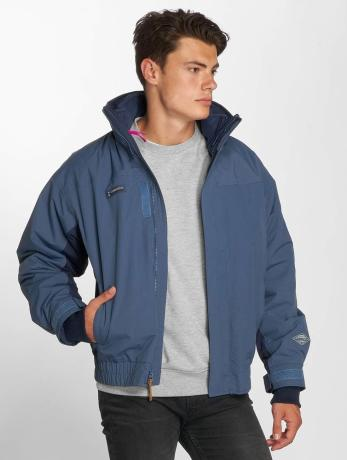 columbia-manner-winterjacke-bugaboo-1986-interchange-in-blau