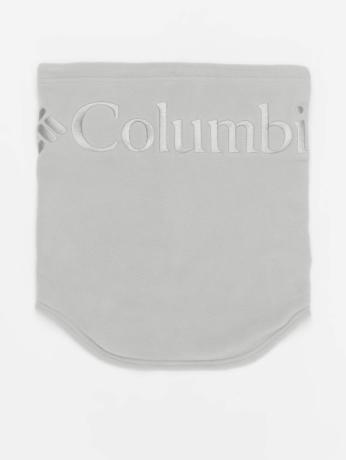 columbia-manner-frauen-schal-csc-fleece-gaiter-in-grau