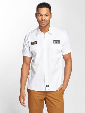 dickies-manner-hemd-north-irwin-in-wei-