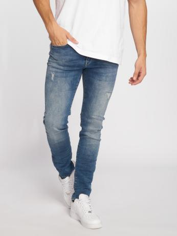 petrol-industries-manner-straight-fit-jeans-seaham-repaired-in-blau