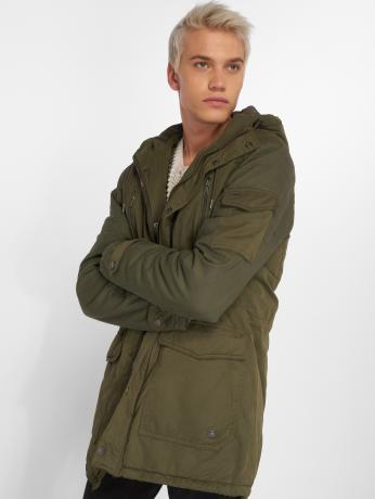 petrol-industries-manner-winterjacke-parka-in-olive