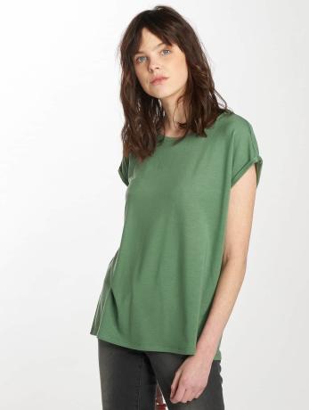 vero-moda-frauen-sport-t-shirt-vmava-in-grun