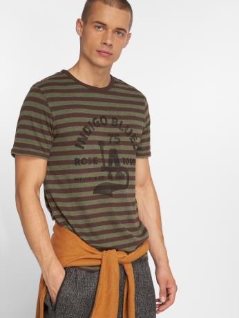 jack-jones-manner-t-shirt-jprjoe-in-rot