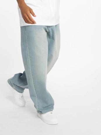 joker-manner-baggy-oriol-basic-in-blau