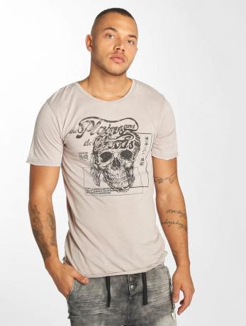 urban-surface-manner-sport-t-shirt-skull-wood-in-grau