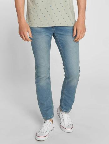 sublevel-manner-jogginghose-sweat-denim-optics-in-blau